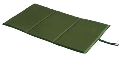 Карповый мат Carp Zoom Easy Unhooking Mat 100x60см