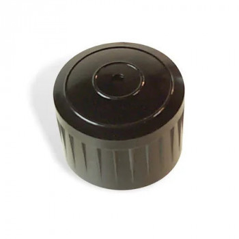Пробка Stonfo Soft Plastic Pole Caps Ø24mm